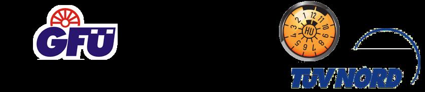 GFÜ GmbH
